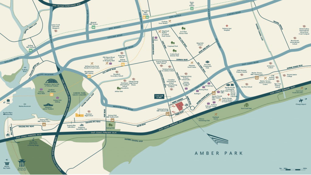 amber-park-location-map-singapore