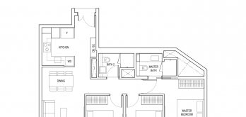 amber-park-condo-floor-plan-3-bedroom-type-c1-singapore