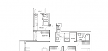 amber-park-condo-floor-plan-4-bedroom-plus-study-type-d4-singapore