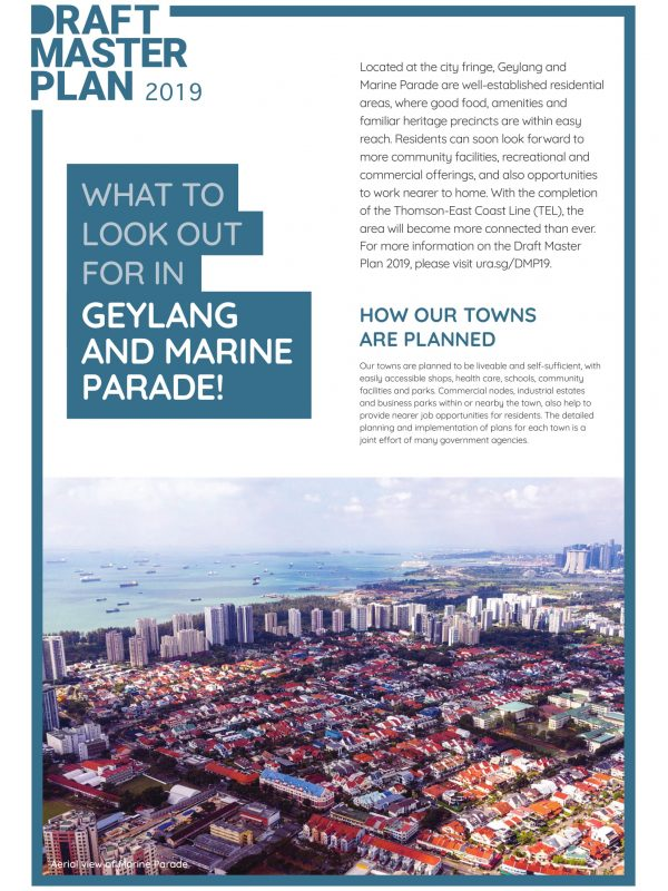 Amber Park condo master plan 2019 central region Marine Parade Singapore